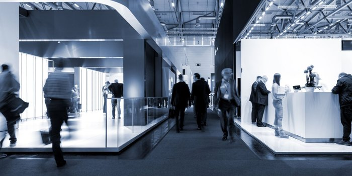 Mind Matters: Five Customer Psychology Principles To Boost Your Exhibition ROI