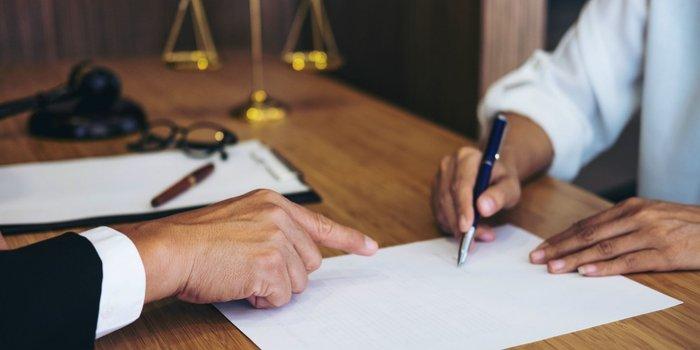 The How To Overcoming Lawyerphobia