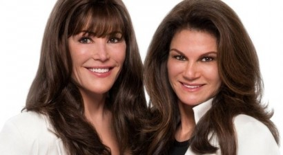 These 2 Simple Ideas Helped Rodan and Fields Become a Billion Dollar Brand