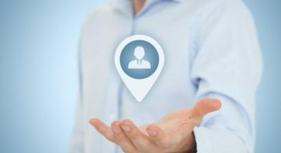 Investing In Your Workforce: Strategies To Help Your Team Achieve Their Development Goals