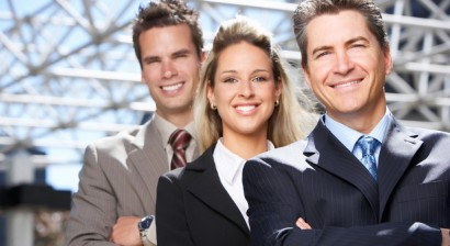7 صفات ستجدها في كُل رائد أعمال ناجح